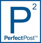 PerfectPost